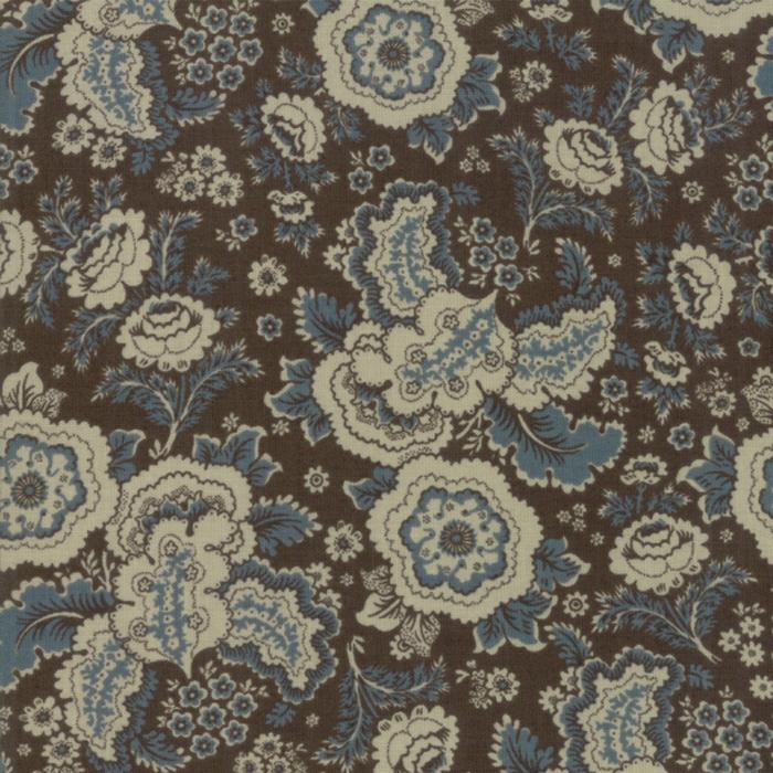 Regency Sussex by C. Wilson Tate – Moda Fabrics 42331-13