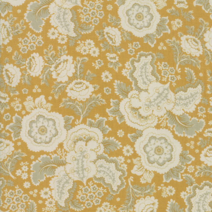 Regency Sussex by C. Wilson Tate – Moda Fabrics 42331-14