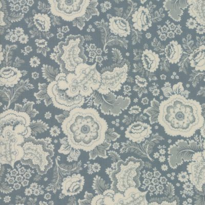 Regency-Sussex-by-C.-Wilson-Tate-Moda-Fabrics-42331-16.jpg