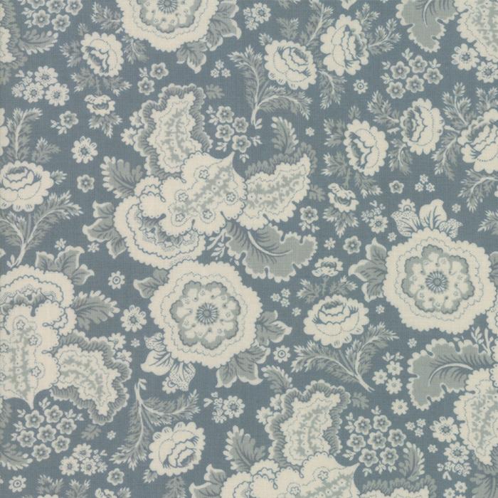 Regency Sussex by C. Wilson Tate – Moda Fabrics 42331-16