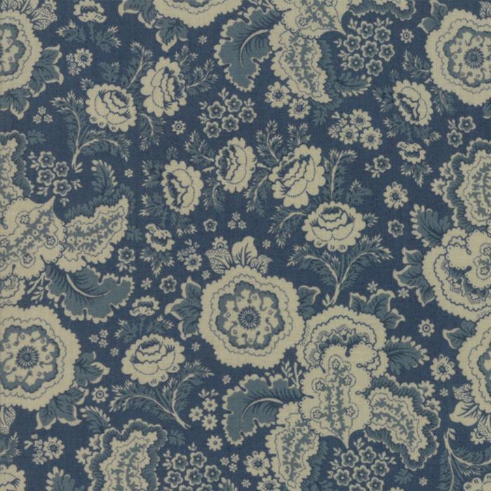 Regency Sussex by C. Wilson Tate – Moda Fabrics 42331-17