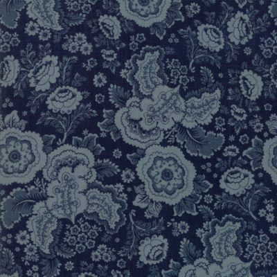 Regency-Sussex-by-C.-Wilson-Tate-Moda-Fabrics-42331-18.jpg