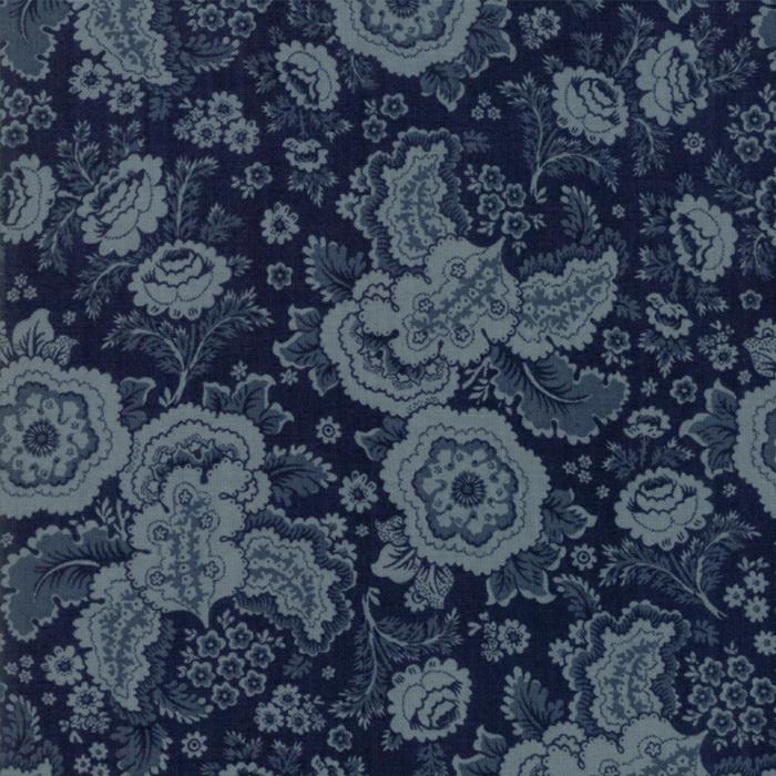 Regency Sussex by C. Wilson Tate – Moda Fabrics 42331-18