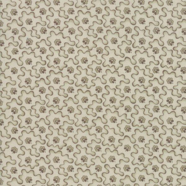 Regency-Sussex-by-C.-Wilson-Tate-Moda-Fabrics-42332-11.jpg