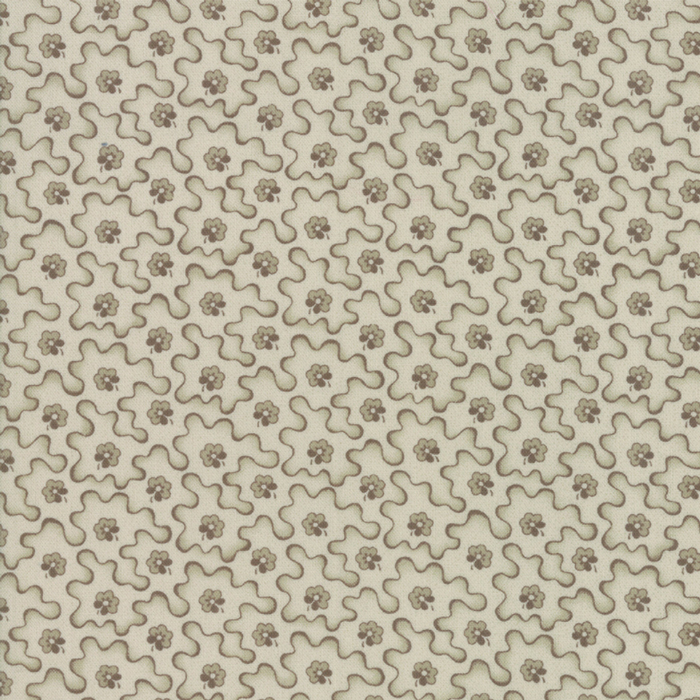 Regency Sussex by C. Wilson Tate – Moda Fabrics 42332-11
