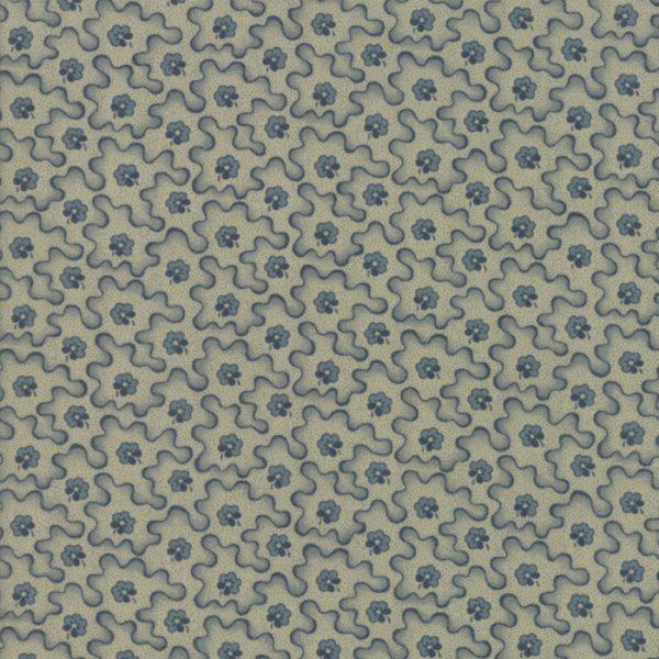 Regency-Sussex-by-C.-Wilson-Tate-Moda-Fabrics-42332-13-1.jpg