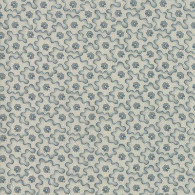 Regency-Sussex-by-C.-Wilson-Tate-Moda-Fabrics-42332-15.jpg
