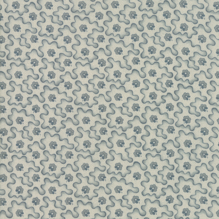 Regency Sussex by C. Wilson Tate – Moda Fabrics 42332-15