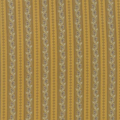 Regency-Sussex-by-C.-Wilson-Tate-Moda-Fabrics-42333-13.jpg