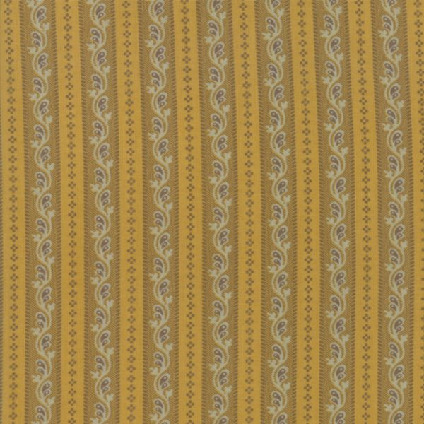 Regency-Sussex-by-C.-Wilson-Tate-Moda-Fabrics-42333-13.jpg