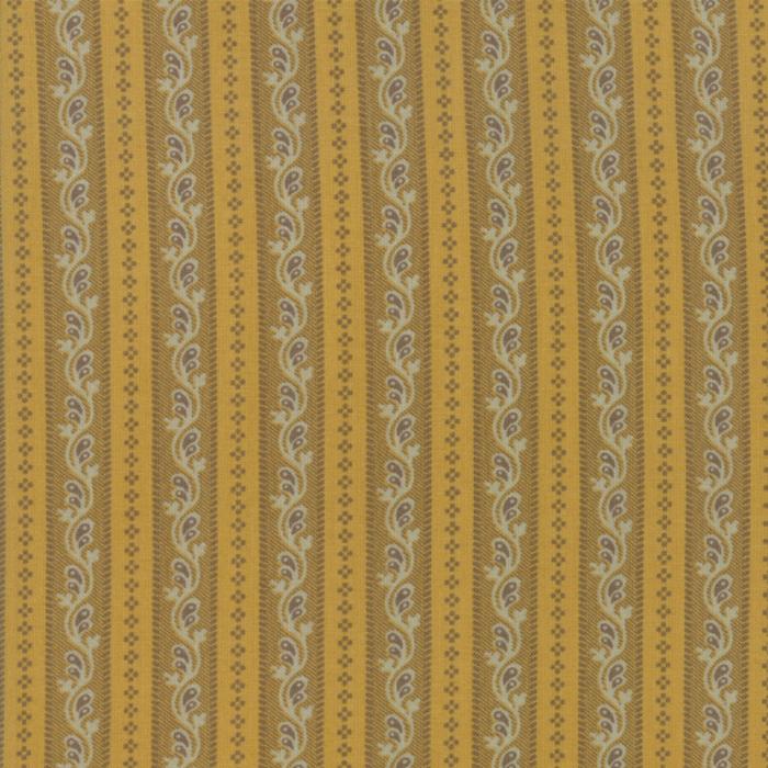 Regency Sussex by C. Wilson Tate – Moda Fabrics 42333-13