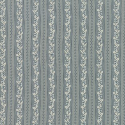 Regency-Sussex-by-C.-Wilson-Tate-Moda-Fabrics-42333-14.jpg