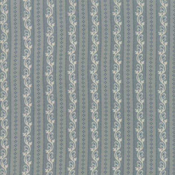 Regency-Sussex-by-C.-Wilson-Tate-Moda-Fabrics-42333-14.jpg