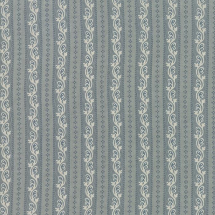 Regency Sussex by C. Wilson Tate – Moda Fabrics 42333-14