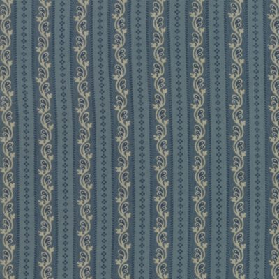Regency-Sussex-by-C.-Wilson-Tate-Moda-Fabrics-42333-15.jpg