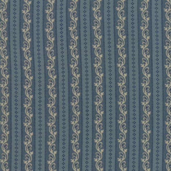 Regency-Sussex-by-C.-Wilson-Tate-Moda-Fabrics-42333-15.jpg