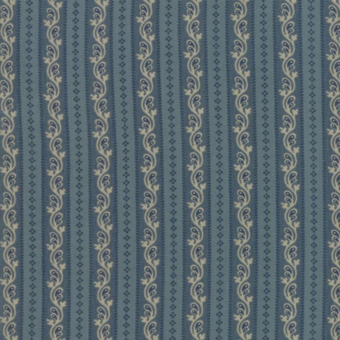 Regency Sussex by C. Wilson Tate – Moda Fabrics 42333-15