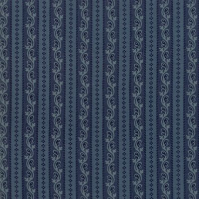 Regency-Sussex-by-C.-Wilson-Tate-Moda-Fabrics-42333-17.jpg