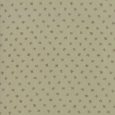Regency-Sussex-by-C.-Wilson-Tate-Moda-Fabrics-42334-11.jpg