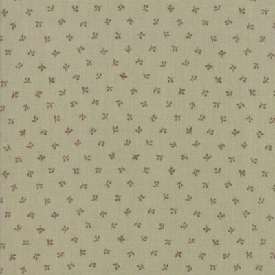 Regency-Sussex-by-C.-Wilson-Tate-Moda-Fabrics-42334-11.jpg
