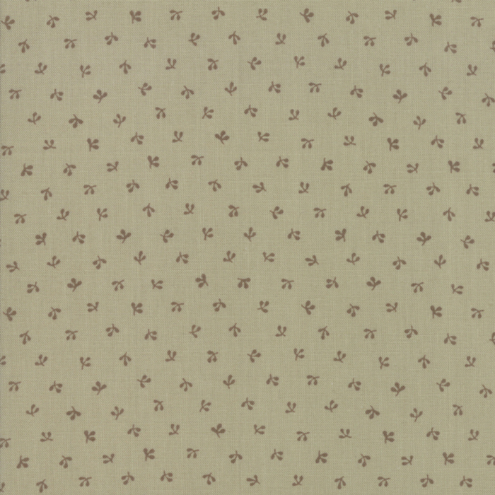 Regency Sussex by C. Wilson Tate – Moda Fabrics 42334-11