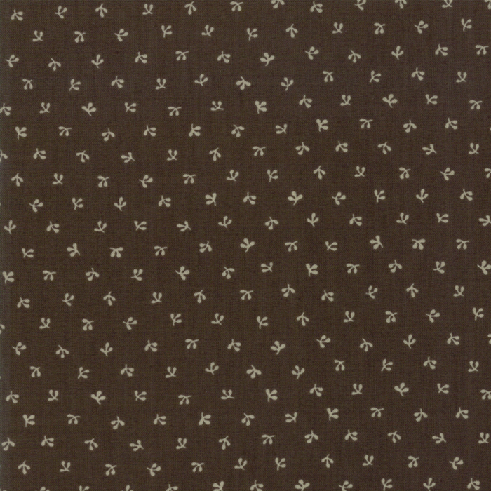 Regency Sussex by C. Wilson Tate – Moda Fabrics 42334-14
