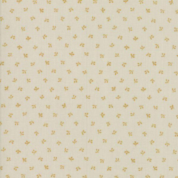 Regency-Sussex-by-C.-Wilson-Tate-Moda-Fabrics-42334-16.jpg