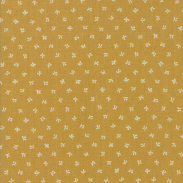Regency-Sussex-by-C.-Wilson-Tate-Moda-Fabrics-42334-17.jpg