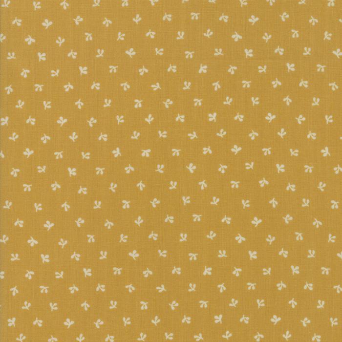 Regency Sussex by C. Wilson Tate – Moda Fabrics 42334-17
