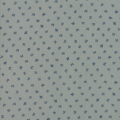 Regency-Sussex-by-C.-Wilson-Tate-Moda-Fabrics-42334-19.jpg