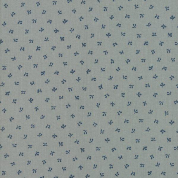 Regency-Sussex-by-C.-Wilson-Tate-Moda-Fabrics-42334-19.jpg