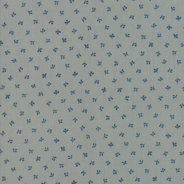 Regency Sussex by C. Wilson Tate – Moda Fabrics 42334-19
