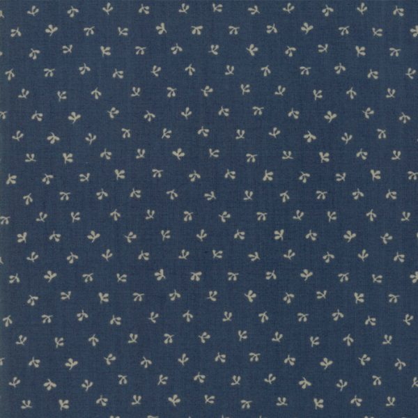 Regency-Sussex-by-C.-Wilson-Tate-Moda-Fabrics-42334-22.jpg