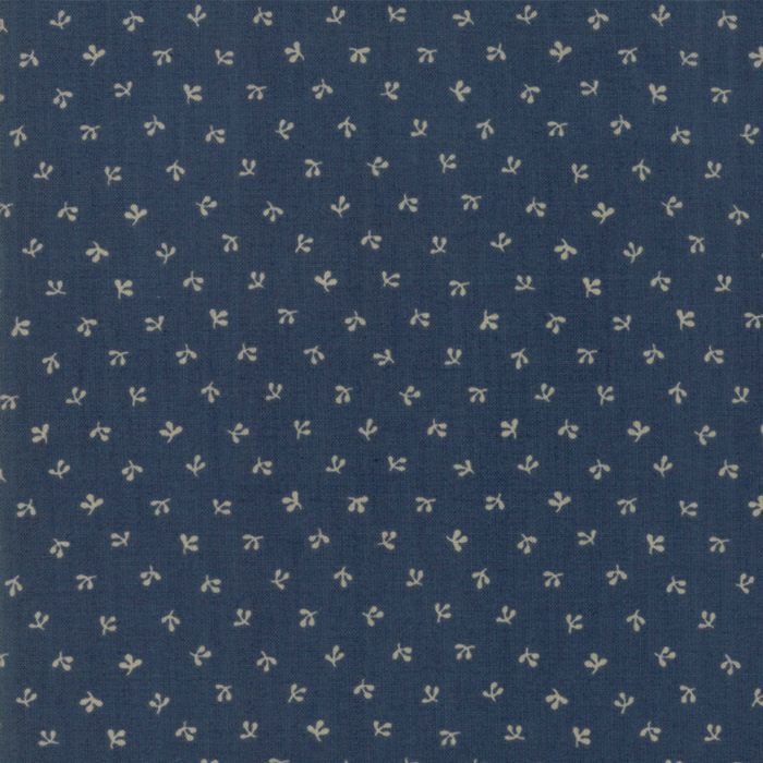 Regency Sussex by C. Wilson Tate – Moda Fabrics 42334-22