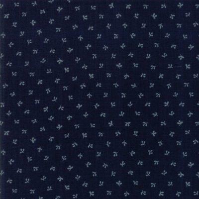 Regency-Sussex-by-C.-Wilson-Tate-Moda-Fabrics-42334-24.jpg