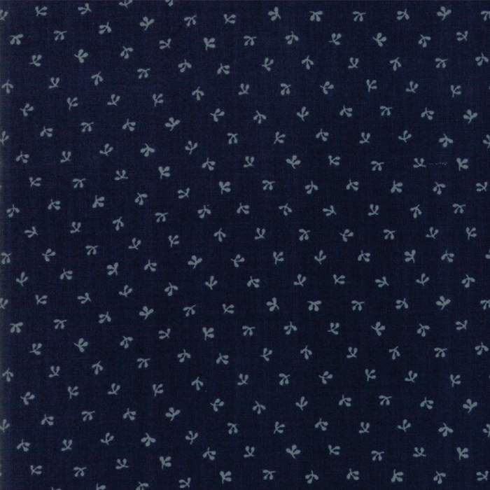 Regency Sussex by C. Wilson Tate – Moda Fabrics 42334-24