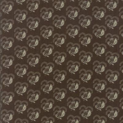 Regency-Sussex-by-C.-Wilson-Tate-Moda-Fabrics-42336-14.jpg