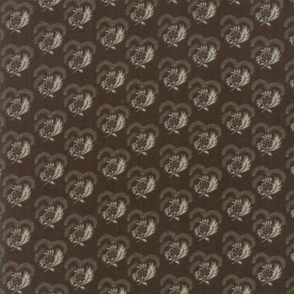 Regency-Sussex-by-C.-Wilson-Tate-Moda-Fabrics-42336-14.jpg