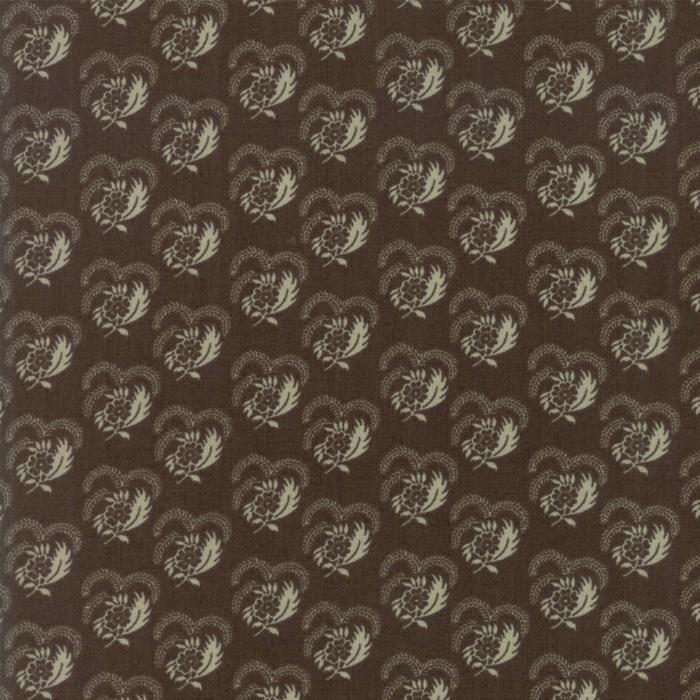 Regency Sussex by C. Wilson Tate – Moda Fabrics 42336-14