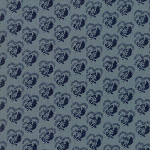 Regency-Sussex-by-C.-Wilson-Tate-Moda-Fabrics-42336-20.jpg