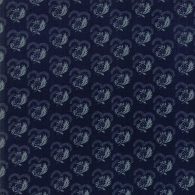 Regency Sussex by C. Wilson Tate - Moda Fabrics 42336-22