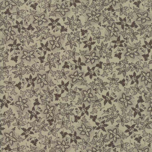 Regency Sussex by C. Wilson Tate - Moda Fabrics 42337-12