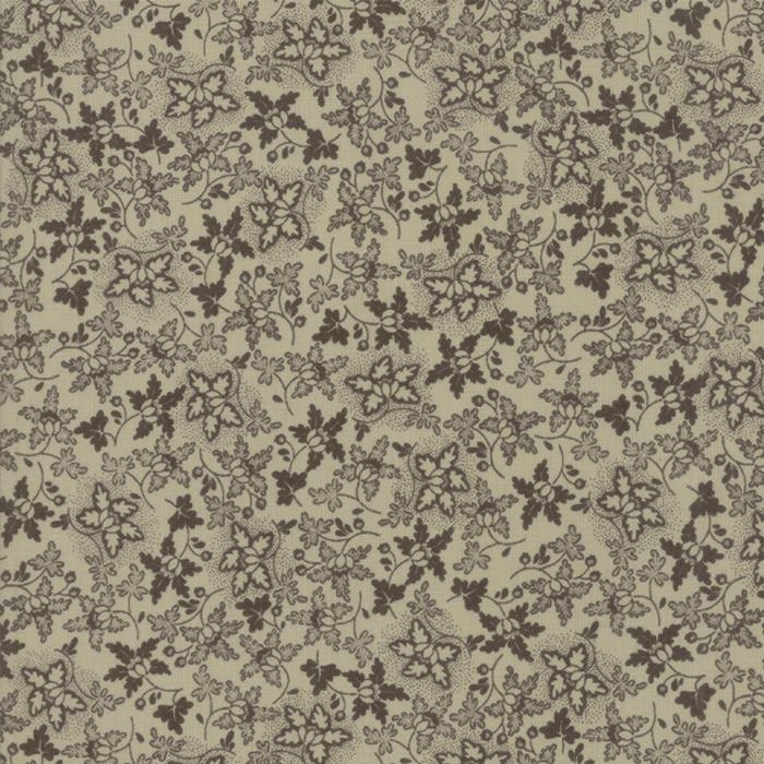 Regency Sussex by C. Wilson Tate – Moda Fabrics 42337-12