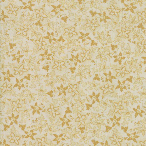 Regency-Sussex-by-C.-Wilson-Tate-Moda-Fabrics-42337-16.jpg