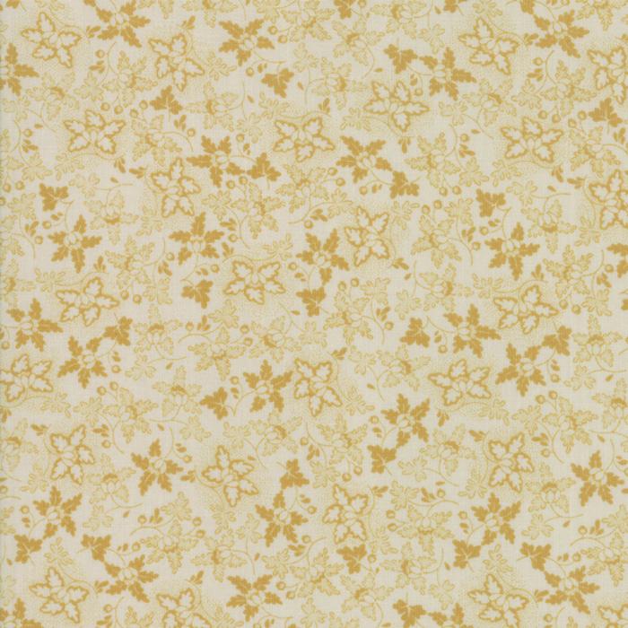 Regency Sussex by C. Wilson Tate – Moda Fabrics 42337-16