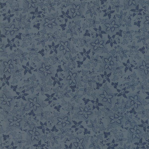 Regency Sussex by C. Wilson Tate - Moda Fabrics 42337-18