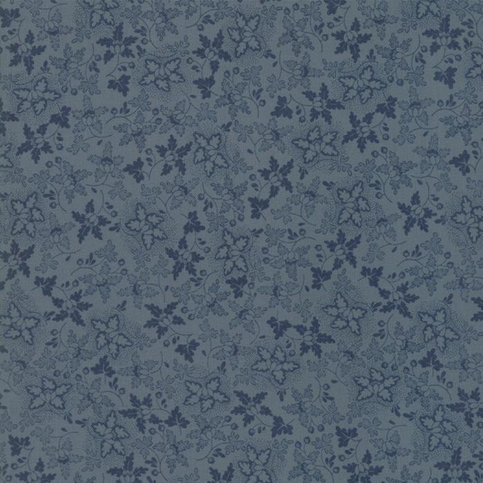 Regency Sussex by C. Wilson Tate – Moda Fabrics 42337-18