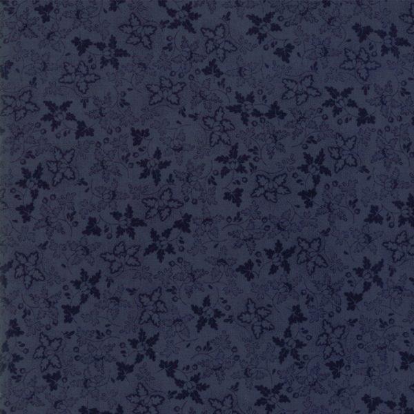 Regency Sussex by C. Wilson Tate - Moda Fabrics 42337-19