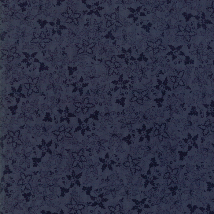 Regency Sussex by C. Wilson Tate – Moda Fabrics 42337-19