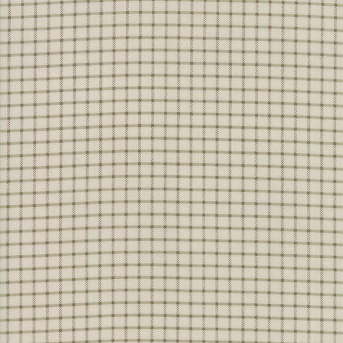 Regency Sussex by C. Wilson Tate – Moda Fabrics 42338-11